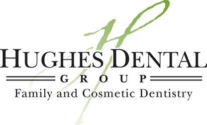 Dentist | Leo, IN | Hughes Dental Group